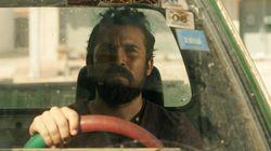 Φεστιβάλ Ταινιών Μικρού Μήκους Δράμας: Στην ταινία «Άβανος» ο Χρυσός