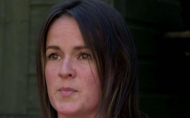 Jess' mum Claire has said her daughter was 'failed' by her local mental health care.