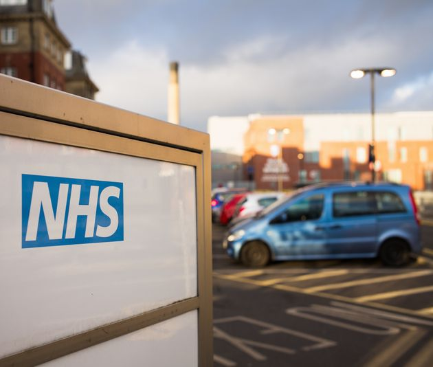 The number of under 18s attending A&E with mental health problems has doubled since 2010.