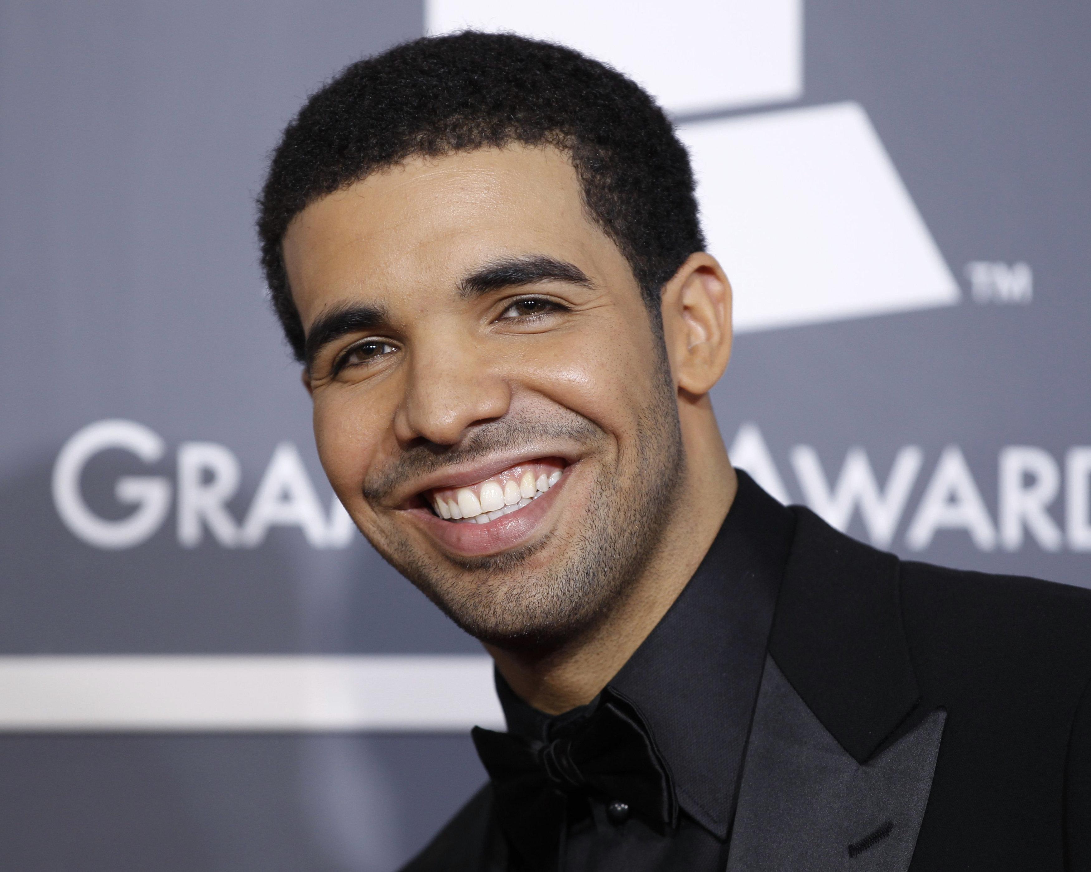 Πάλι ακύρωσε συναυλίες ο Drake. Αλλά αυτή τη φορά ο λόγος είναι πιο