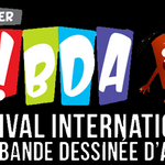 17 pays participent au 11e Festival international de la bande dessinée