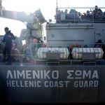 Αγκυρα προς Τούρκους ψαράδες: Αποφεύγετε τα ελληνικά χωρικά