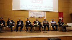 La Tunisie se doit d'avoir une nouvelle stratégie de sécurité alimentaire alerte