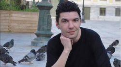 Δικηγόρος οικογένειας Ζακ Κωστόπουλου: Πρόκειται για καθαρή
