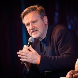 Barry Gardiner Accuses BBC Of 'Bad Editorial Judgement' Over Jeremy Corbyn