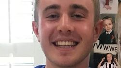 Two Men Arrested On Suspicion Of Murder Over Missing Student Released Without