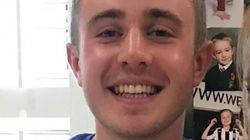 Second Man Arrested On Suspicion Of Murder After University Fresher