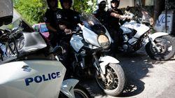 Καταστηματάρχης στο Αίγιο ξυλοκόπησε ελεγκτή της