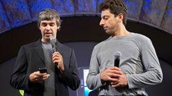 Το google έγινε 20 χρονών: Πώς δύο 20χρονοι φοιτητές άλλαξαν τον