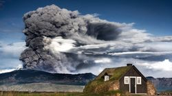 Reports Of An 'Imminent' Volcanic Eruption In Iceland Are Wrong – Here's The Real