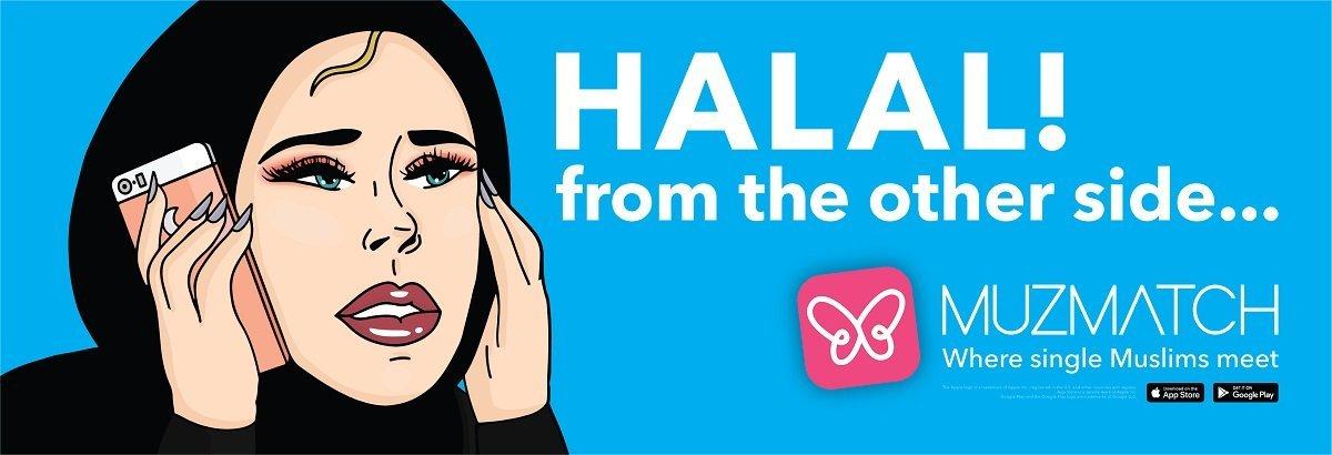 Halal site de rencontre site de rencontre malagasy sites rencontres