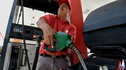 «Έκρηξη» στην τιμή του πετρελαίου μετά το «Όχι» του ΟPEC στον