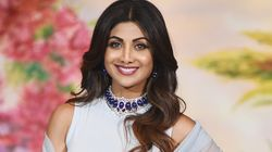 Shilpa Shetty Receives Apology From Qantas Airlines After Accusing Staff Member Of