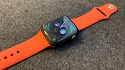 Apple Watch Series 4 Review: Life-Saving Features Make It The Watch To Beat – HuffPost