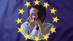 Psychische Probleme: Wie Briten unter der Brexit-Unsicherheit leiden