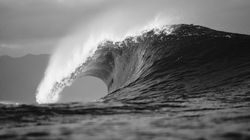 Après les pluies diluviennes, le tsunami? Non assure l'Institut National de