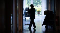 Prekäre Arbeit, jahrelang: 4 Millionen Deutsche darben im