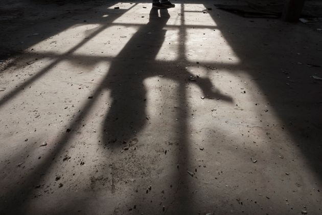 Οπλοκατοχή στις ΗΠΑ: Μήνυμα μητέρας προς κόρη δείχνει το