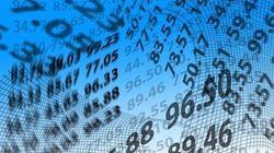 Bourse de Tunisie: L'analyse hebdomadaire (Semaine du 8 Juillet au 12 Juillet