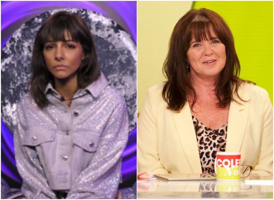 'Loose Women' And 'Celebrity Big Brother' Facing Official Ofcom Investigations After Recent