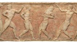 Ευρωπαϊκές Ημέρες Πολιτιστικής Κληρονομιάςμε ιστορίες της αρχαίας