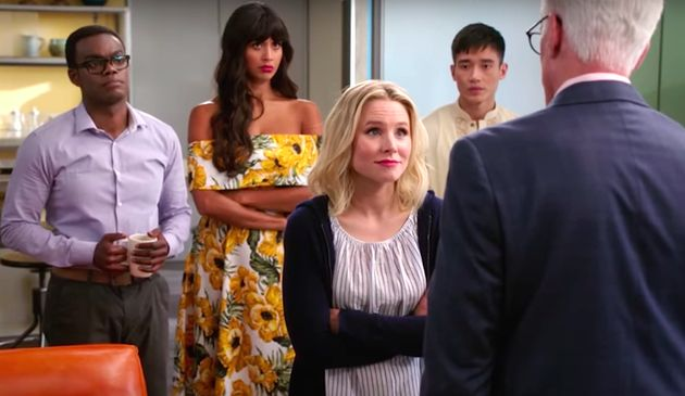 'The Good Place' Season 3: 9 Things We Want To See This Time