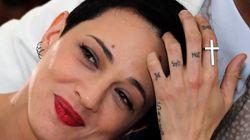 Η πρώτη συνέντευξη του Τζίμι Μπένετ: «Η Αρτζέντο άρχισε να με φιλάει- ναι κάναμε