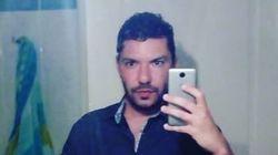 Η αυτοπροσωπογραφία του Ζακ Κωστόπουλου μέσα από τα social