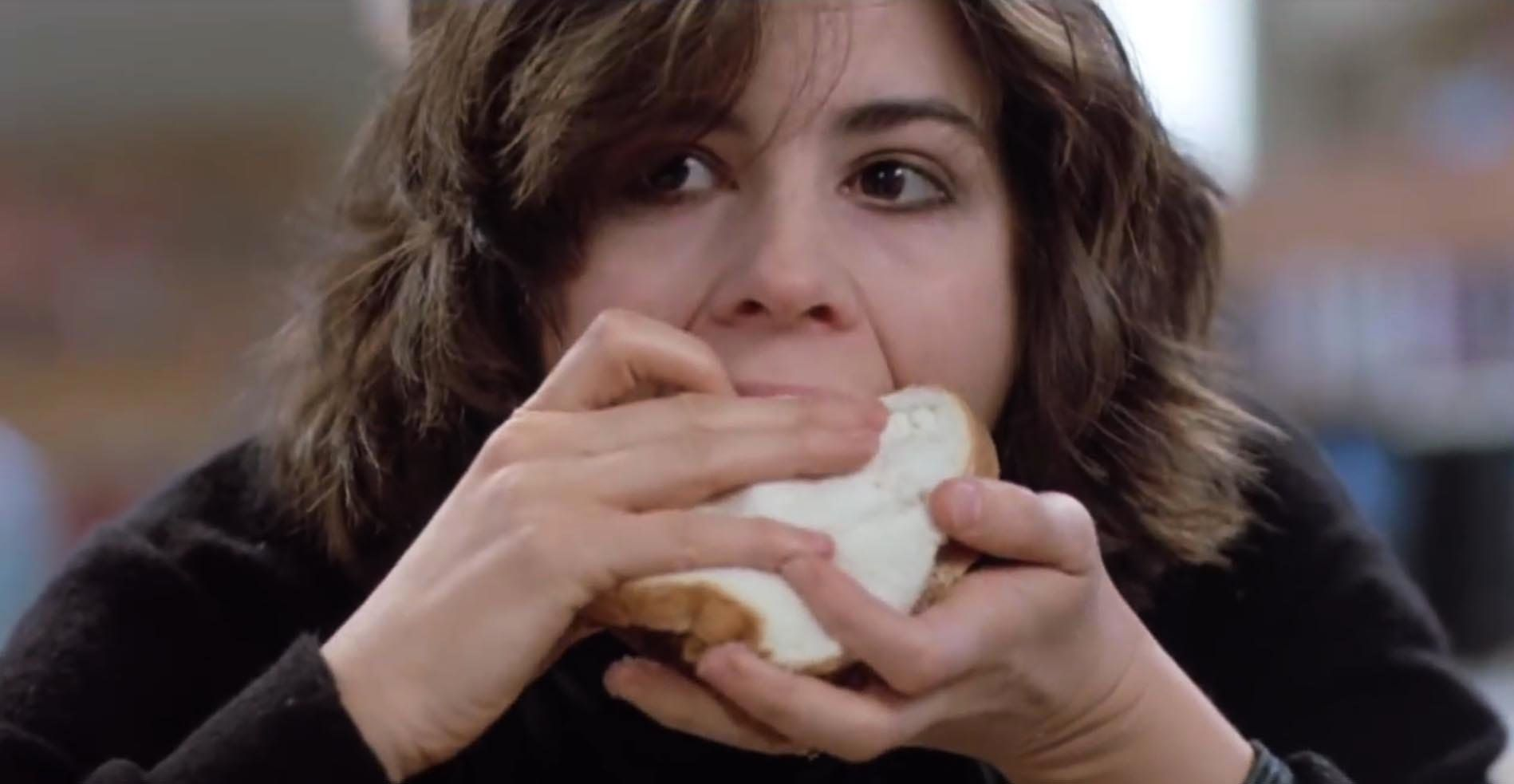 15 Legendary Sandwiches From Film And