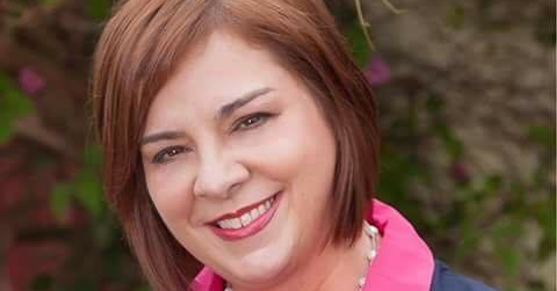 April Freeman, Florida Democratic Congressional Candidate, Dies Unexpectedly | HuffPost