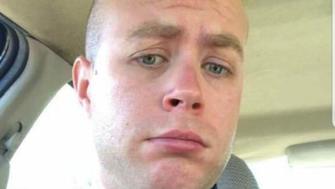 Sean Bostwick no longer a police officer in Detroit