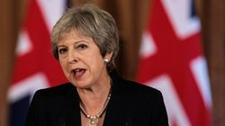 UK Will Not Give Preference To EU Workers After Brexit, Cabinet