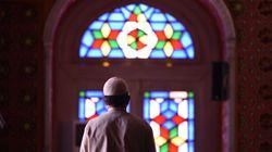 Un congrès des musulmans de France en novembre à
