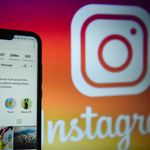 Les cofondateurs d'Instagram, propriété de Facebook, claquent la