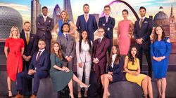 YOU'RE HIRED: Meet The 'Apprentice' Candidates Vying For Lord Sugar's Investment This