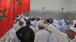 Le ministère des affaires islamiques garde un oeil sur les comptes Facebook des
