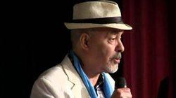 Festival d'Annaba du film méditerranéen: lancement du Prix Djamel Allam de la meilleure musique de