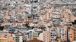 Πανελλαδική αύξηση ενοικίων λόγω Airbnb - το προφίλ των περιζήτητων