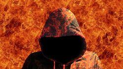 Ο «Καιόμενος» Ζακ και οι αμέτοχοι