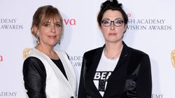 Mel And Sue Land Leading Roles In New Sky 1 Sitcom