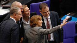 Kleinkrieg mit der AfD: Wie Mitarbeiter im Bundestag seit einem Jahr gegen die Rechten