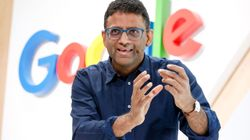 Google lance de nouvelles fonctionnalités (et se préoccupe encore plus de vos centres