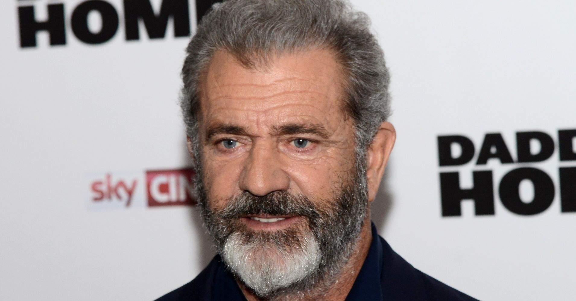Mel Gibson Is Remaking 'The Wild Bunch' | HuffPost