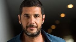 Polémique autour de la projection de films marocains en Israël, les explications de Nabil