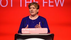 Emily Thornberry Stays Silent Over Online Attacks 'To Avoid Putting Young Women Off Politics'