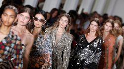 Quand le Maroc fait des étincelles à la Fashion Week de