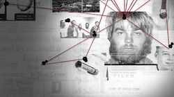 Netflix Has Confirmed That 'Making A Murderer Part 2' Is