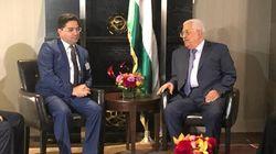 À New York, Nasser Bourita réaffirme le soutien du Maroc à la