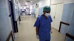 Hopitaux: Chaque année, 15% des patients en Algérie contractent des infections