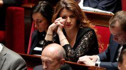 En France, Marlène Schiappa salue la première condamnation pour outrage